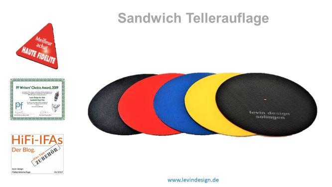 https://levindesign.de/wp-content/uploads/vinyl-mat_youtube_format.mp4.